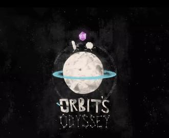 orbit-bg